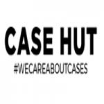 casehut.com coupons