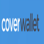 coverwallet.com coupons