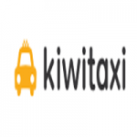 kiwitaxi.com coupons