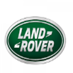 landroverexplore.co.uk coupons