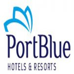 portbluehotels.com coupons