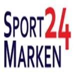 sportmarken24.de coupons