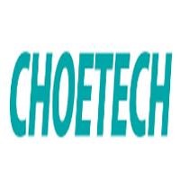 ichoetech.com coupons