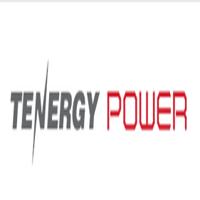 power.tenergy.com coupons