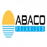 abacopolarized.com coupons