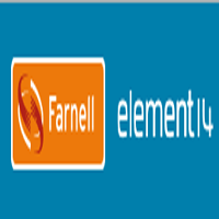 cz.farnell.com coupons