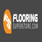 flooringsuperstore.com coupons