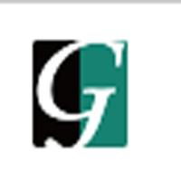 gazechimp.com coupons