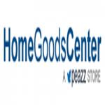 homegoodscenter.com coupons