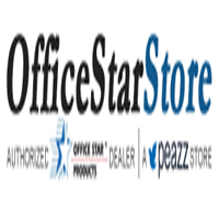 officestarstore.com coupons