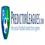 predictorleagues.info coupons