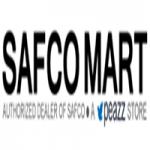safcomart.com coupons