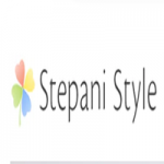 stepanistyle.com coupons