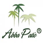 abbapatio.com coupons