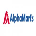 alphamarts.com coupons