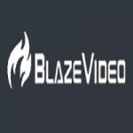 blazevideo.net coupons
