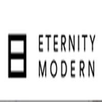 eternitymodern.ca coupons