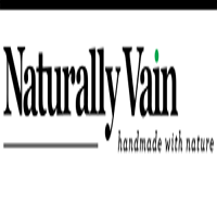 naturallyvain.ca coupons