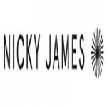 nickyjames.co.uk coupons