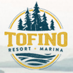 tofinoresortandmarina.com coupons