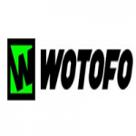 wotofo.com coupons