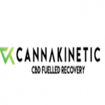 cannakinetic.com coupons