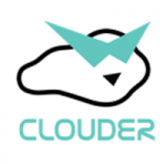 clouder.co.uk coupons