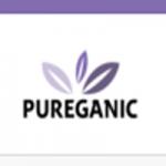 gopureganic.com coupons