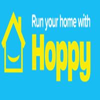 hoppy.co.uk copuons