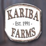 karibafarms.com coupons