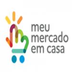 meumercadoemcasa.com.br coupons