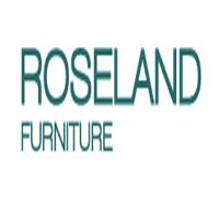 roselandfurniture.com coupons