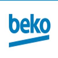 shop.beko.co.uk coupons