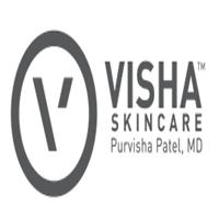 vishaskincare.com coupons