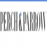 perchandparrow.com coupons