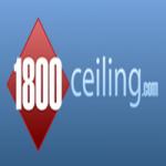 1800ceiling.com coupons