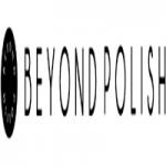 beyondpolish.com coupons