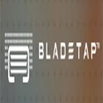 bladetap.com coupons