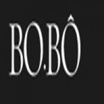 bobo.com.br coupons