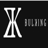 bulking.com.br coupons