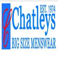 chatleys.co.uk coupons