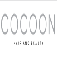 cocoon.co.uk coupons