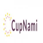 cupnami.com coupons