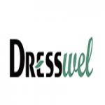 dresswel.com coupons