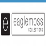 eaglemoss.com coupons