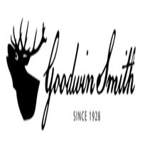 goodwinsmith.co.uk coupons