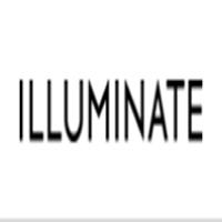illuminatecosmetics.com coupons