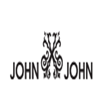 johnjohndenim.com.br coupons