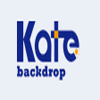 katebackdrop.com coupons