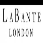 labante.com coupons